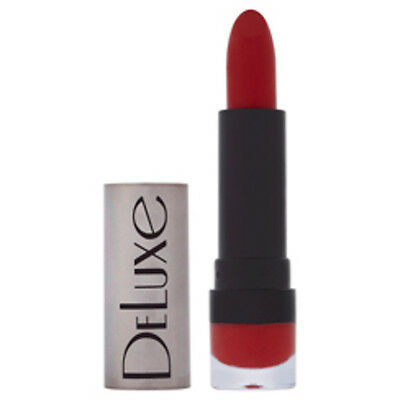 Collection Deluxe Lipstick Shade Silent Movie 5