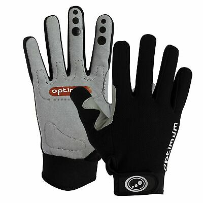 Hawkley MTB Gloves Optimum Sport