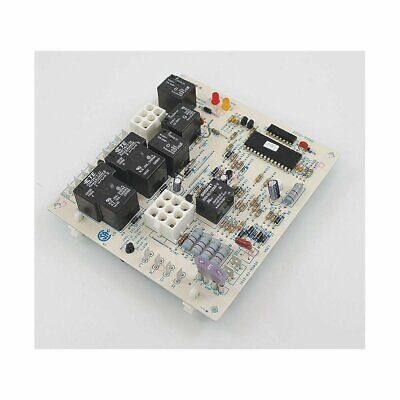 OEM Upgraded Replacement for M1MH Furnace Control Circuit Board 903429