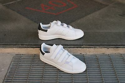 premium selection 713be 6cfd5 limited edition ADIDAS WM STAN SMITH CF (CG3651) n. 43 1 3