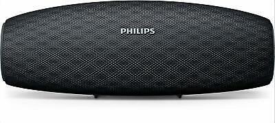 Philips BT79  Portable Wireless Waterproof Bluetooth Speaker with Quick Charge