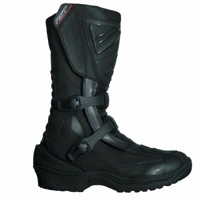 RST Adventure II WP Motorcycle Boots ***Now £99.99***