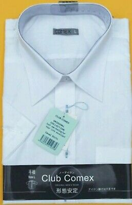 Wholesale Joblot 100 mens shirts Short/long sleeve various designs/makes bnwt