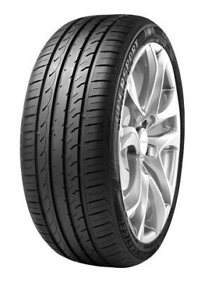 Pneu en 225/40 ZR18 TL 92W ML SUPERSPORT XL, LUXE BANDEN, B/B/71
