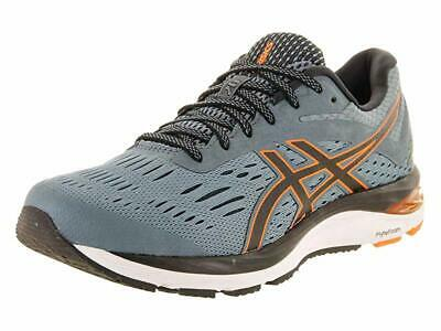 d0c39f996181a ASICS GEL CUMULUS 20 Men s High Performance Running Shoes Trainers ...