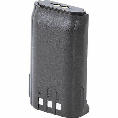 Icom BP234 Lithium Battery Pack 3300mAh for GM1600 /& GM1600K Exp  Aug 2020