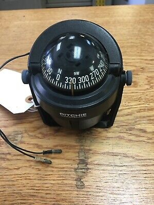 Ritchie compass B-51 Great used condition