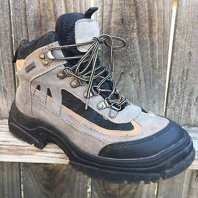 538d06823 ITASCA MENS HIKING Boots Amazon Waterproof 8.5 Trail Shoes