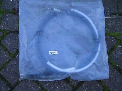 Datsun Bluebird 160B, 180B Estate Or Van Brake Cable Bc929