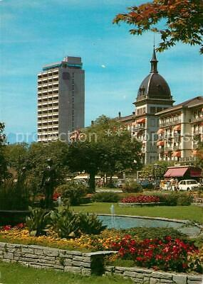 13480542 Interlaken_BE Hotel Metropol Interlaken_BE