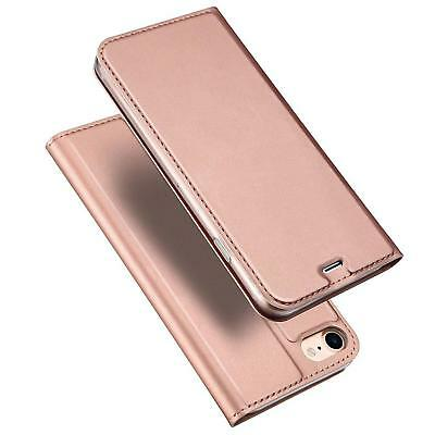 Cover Apple Iphone 6 S Mobile Phone Protective Case Flip Case +