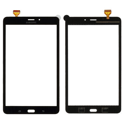 Touch Digitizer Screen Glass for Samsung Galaxy Tab A 8.0 2017 SM-T385 (4G/LTE)