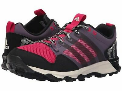 promo code bbfea 59566 NEW Womens Adidas Kanadia TR7 trail running hiking Shoes Size 8.5 .