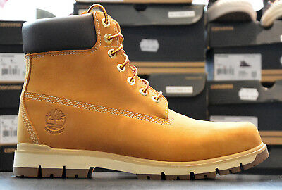 Classic Pouce D'hiver 6 Premium Homme Timberland Bottes Chaussures dxtrBshQC