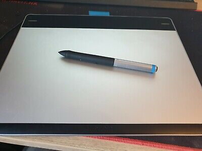 INTUOS CTH 680 WINDOWS 8 DRIVER