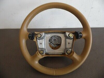 Volant Porsche 99334780464 993 / 996 / 986 Tiptronic Steering Wheel