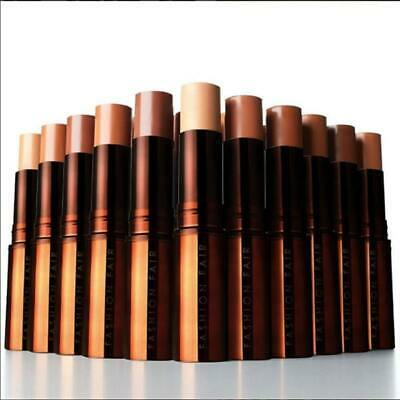 Pack of 2 - New Fashion Fair Fast Finish Foundation Stick - Tester NO Box