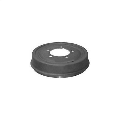 Brake Drum OMIX 16701.04 fits 72-74 Jeep CJ5