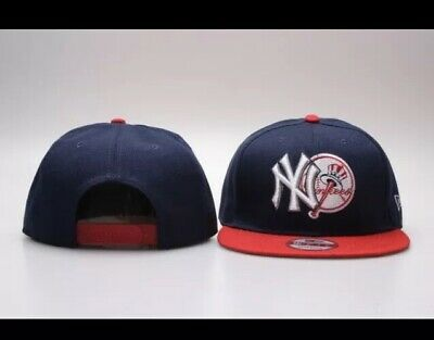 014303cf2c7 NEW ERA 9FIFTY New York Yankees