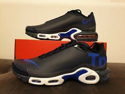 NIKE AIR MAX Plus TN SE Men's. Size UK 9 EU 44 US 10