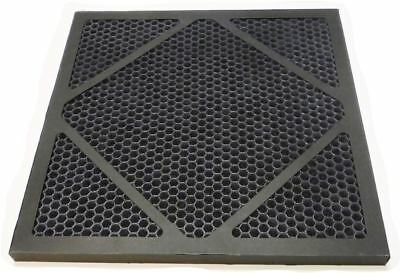Activated Carbon Filter for Dri-Eaz HEPA 500 Air Scrubber