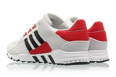newest 26a68 0e26d Adidas Equipment EQT Support RF Refined 44 NEU    8000 9000 NMD ZX ADV  Guidance