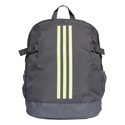 Adidas Running Gym Bag Daily Fashion Training Work Out Graphic DT2600 New