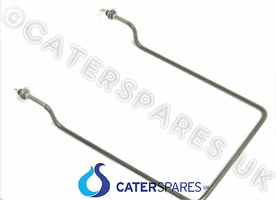 El154 Lincat Bain Marie Electric Heating Element 850W 0.85Kw Gbm2 Gb2 Gb3 Gbm3