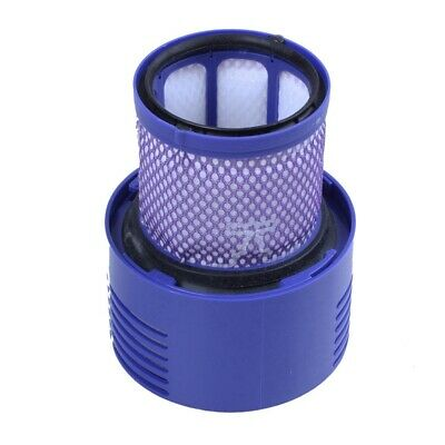 Washable Filter Unit for Dyson V10 SV12 Cyclone Animal Absolute Total Clean V M3