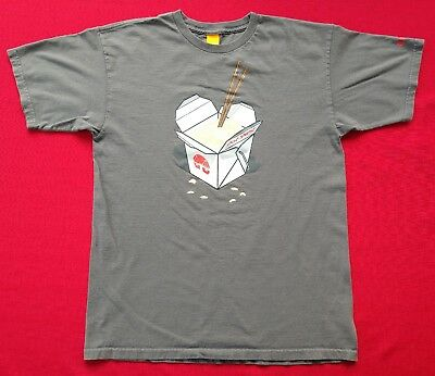 62f1e8f32f625d Men, Clothing, Clothing, Shoes & Accessories, Skateboarding ...