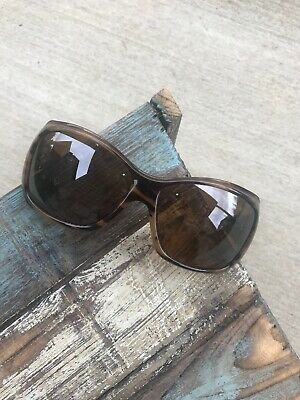 550fa54286eb Pepper Women s Molly Sunglasses Polarized 60-16-120 Glossy Tortoise LP720-7