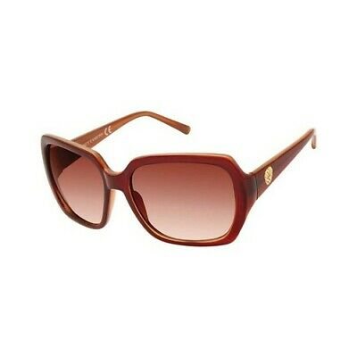 d774f02968c VINCE CAMUTO WOMEN S VC683 Wide Sunglasses -  84.95