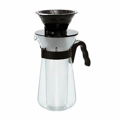 HARIO V60 Ice coffee maker 2 to 4 people VIC-02B New