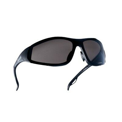 Lunettes de Protection Bollé Rogue Lot Incl. Wechsellgläser