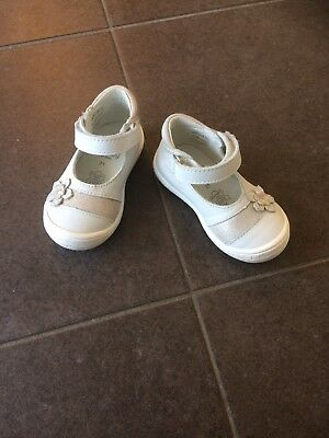 5c5c2f6d776b7 CHAUSSURES FILLE TAILLE 21 - EUR 5