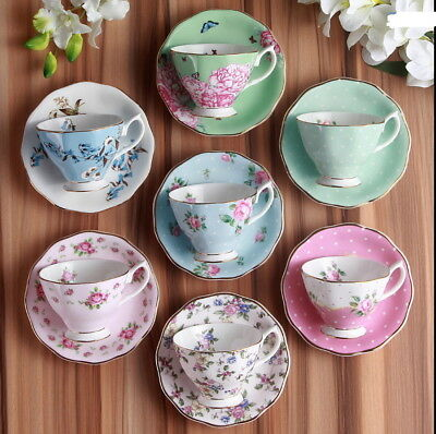 Royal English Breakfast afternoon tea set/ Tea party/ AU STOCK/ Fast postage