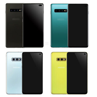 1:1 Non Working Display Dummy Toy Fake Phone Model For Samsung S10 Plus S10E