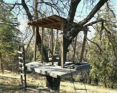Your Tehachapi California Hilltop Property Tiny Or Large Home Friendly