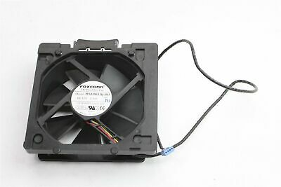 New Dell PowerEdge T320 T420 Rear Cooling Case Fan Assembly FWGY3 46NCK 046NCK