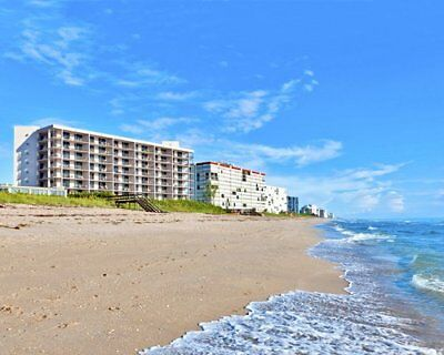 Sheraton Vistana Beach Club, *2 Bedroom Annual, Prime Season* Timeshare For Sale