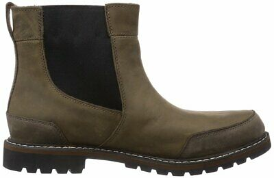 TIMBERLAND MEN'S EARTHKEEPERS Chestnut Ridge Chelsea