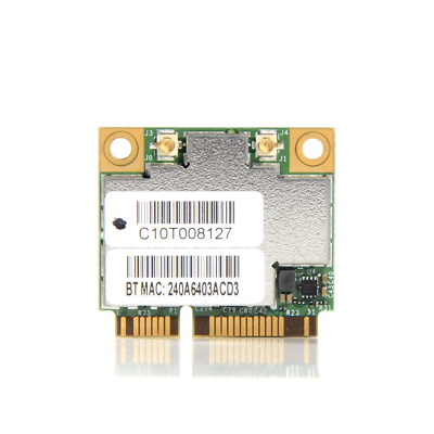 BCM94301MP WINDOWS 8 DRIVER