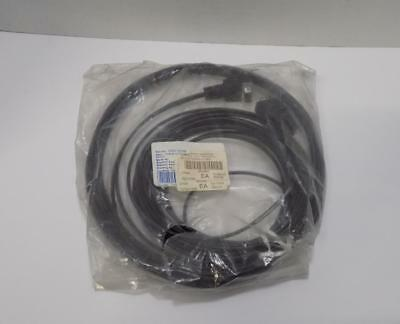 0406-10796 Operator Control Cable Harness Assy Bus Transit Coach