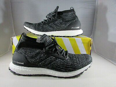ee1321f75 ADIDAS ULTRABOOST ALL Terrain Ultra Boost ATR Shoes - Size 12 for ...