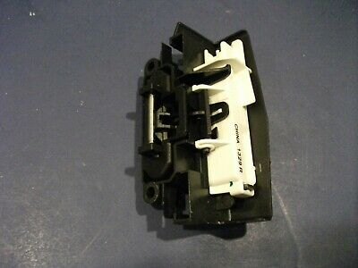 W10380262 10370003 TESTED Kenmore Dishwasher Door Latch  W10619006