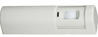 Bosch DS160 High Performance Request To Exit Passive Infrared Detector