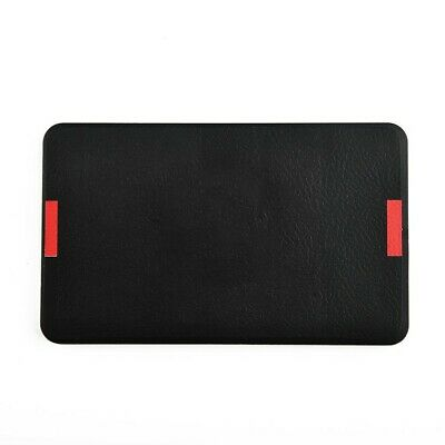Memory Card Storage Case Holder 16 Slots Micro SD TF SIM Nano Carrying Pouch Bag
