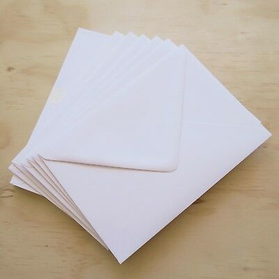 C5 Envelopes 151x216mm for A5 paper size. High Quality