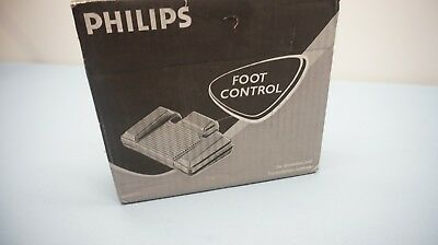 Philips Foot Control 110 (19B)