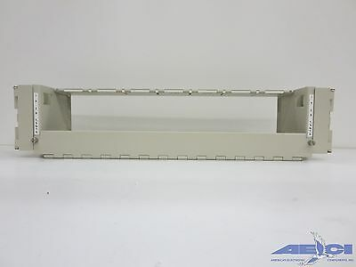Adc 56-Ckt Pix-1 Chassis Px1-B00004